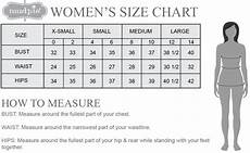 Medium Size Chart Size Chart Womens Mud Pie