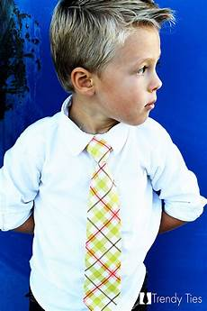 trendy ties for the little man boy hairstyles little boy haircuts boys haircut styles