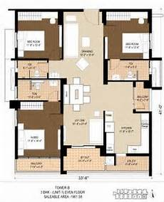 house plans in 30x40 site 30x40 house plans 1200 sq ft house plans or 30x40 duplex