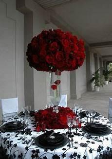 1000 images about tonya and jason wedding july 19th 2014