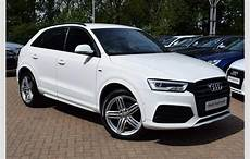 audi q3 2015 breaking audi q3 white photos mondial de 2018 audi q3