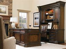 executive home office furniture european renaissance ii executive desk by hooker furniture