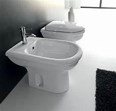 sanitari bagno sanitari bagno pluvia