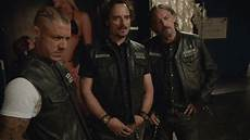 juice tig chibs sons of anarchy sons of anarchy pinterest sons ps and sons of