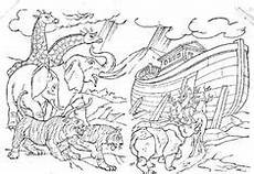 bible animals coloring pages 16909 pin by robin batten on coloring pages animal coloring pages coloring pages zoo animal