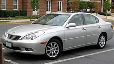 free car manuals to download 2006 lexus es navigation system lexus es 330 2004 2006 service repair manual download