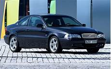 1996 Volvo C70 Coupe Wallpapers And Hd Images Car Pixel