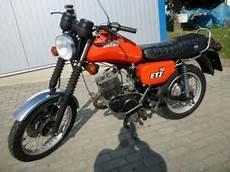 Mz Etz 150 Classic Motorcycles For Sale