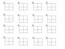 box method division worksheets free 6797 multiplication box method worksheet by thechal1 teaching resources