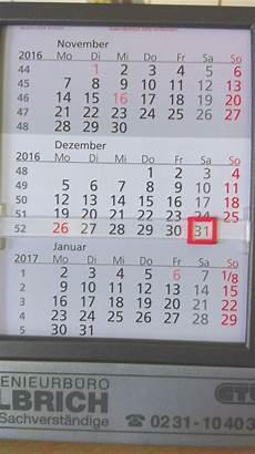kündigungsfrist mietvertrag berechnen k 252 ndigung fristen