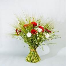26 best bl 233 images on flower arrangement