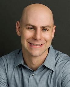 Adam Und - wharton psychologist adam grant says should listen