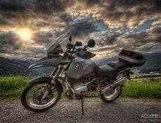 Bmw R 1150 Gs Fotowettbewerb Mit Bmw Motorr 228 Dern
