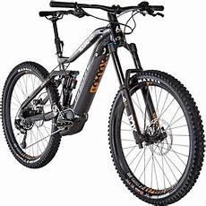 biciclette elettriche tutti i brand al miglior prezzo
