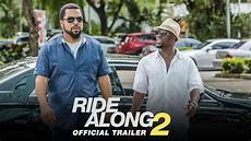 ride along 2 ride along 2 official trailer 2 hd