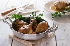 cosce bagnate cosce di pollo al mirto con la ricetta semplice e
