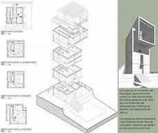 tadao ando 4x4 house plans 4 215 4 house plans in 2020 tadao ando tadao ando house