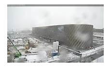 webcams am flughafen