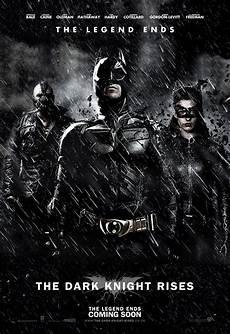 the rises 2012 cinemorgue wiki fandom