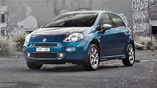 fiat punto 2014 2014 fiat punto review carsguide