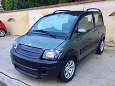 vente voiture sans permis bon etat petit prix jmb auto 83
