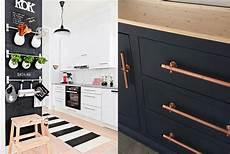customiser meuble cuisine 10 trucs simples et efficaces pour m 233 tamorphoser votre cuisine customiser meuble cuisine