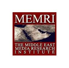 middle east media research institute right web institute for policy studies