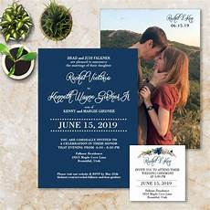 wedding invitations utah county congrats to and ken i how your wedding