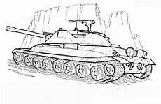 Malvorlagen Panzer Ausmalen Ausmalbilder Panzer Leopard 2 Malvorlagen Charakter
