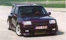 r5 gt turbo a vendre a vendre gt turbo 1987 350cv auto titre