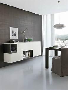 credenza moderna ikea modern wall mounted storage units new living room