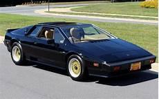 books on how cars work 1986 lotus esprit head up display 1986 lotus esprit turbo