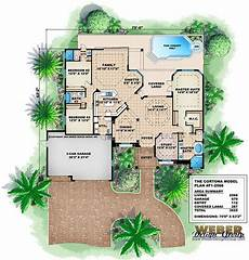 tuscan style house plans with courtyard cortona home plan tuscan house tuscan house plans