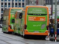 flixbus frankfurt berlin flixbus meinfernbus hinten am 04 04 15 in frankfurt