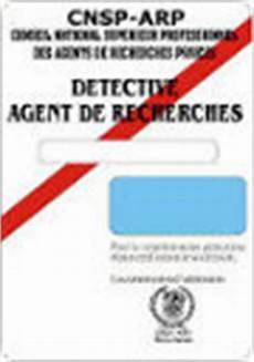 Tarif D Un Detective Privé Adh 233 Rer 224 La Chambre Professionnelle Des D 233 Tectives Priv 233 S