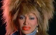 Wie Alt Ist Tina Turner - tina turner heute bilder top bildsammlung