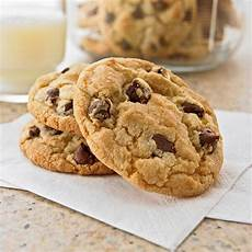 five chocolate chip cookies recipe land o lakes