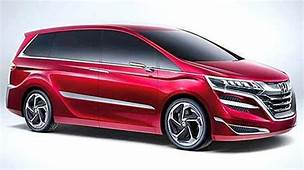 32 Best Honda Odyssey 2020 Release Date Reviews  Review