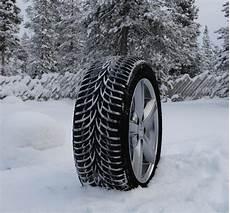 rouler en hiver equipements et astuces