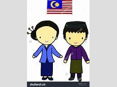Malay clipart   Clipground