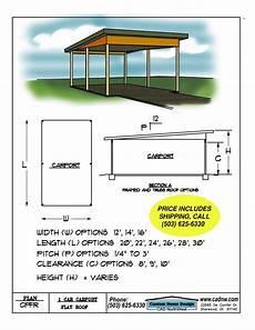 68 best metal roofs images pinterest carport plans car ports and carport ideas