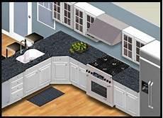 Kitchen Furniture And Interior Design Software by Free Home Design Software Home Home Design