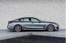 bmw gran coupe 2020 2020 bmw 8 series gran coupe look edmunds