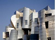 story frank gehry pictures