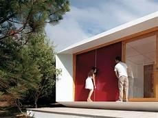 eigenes haus entwerfen mima haus modulares fertighaus aus portugal detail