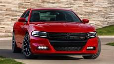 dodge avenger 2020 2020 dodge avenger release date changes interior price