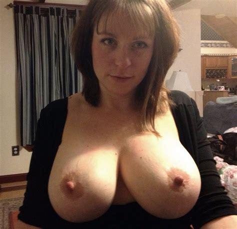 Funbags Tits