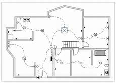 house wiring diagram all you need to know