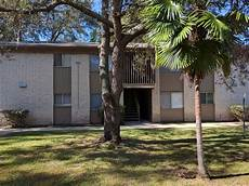 Apartments Utilities Included Tallahassee Fl by Inverness Apartments Tallahassee Fl Apartment Finder