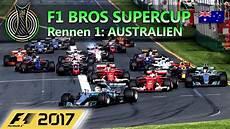 F1 2017 Ligarennen Australien S5 1 Gr 246 Sser Breiter